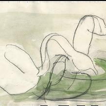 Sem título (Untitled), 1993
