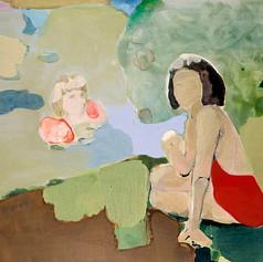 Anunciação, 2006