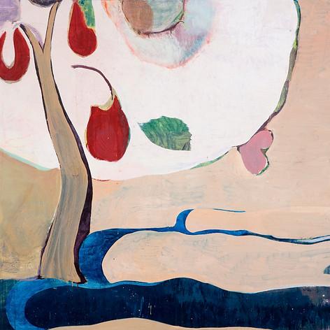 Fruto proibido, 1999