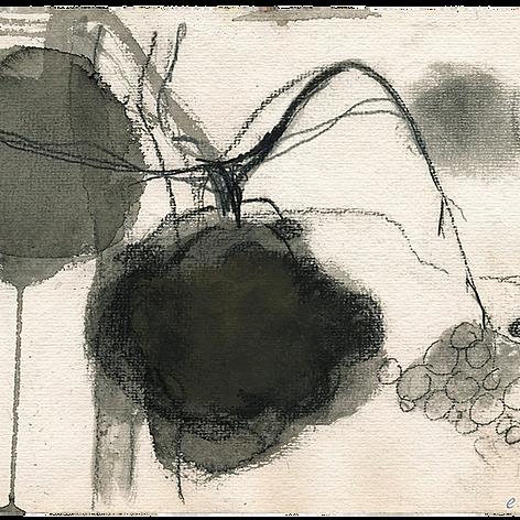 Sem título, 1993