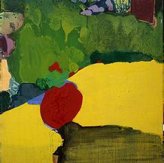 Ligérgico, 2002