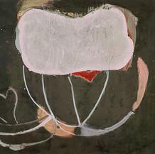 Flor estranha, 1996
