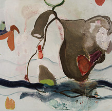 Al mare, 1996