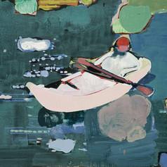 Pescador, 2005