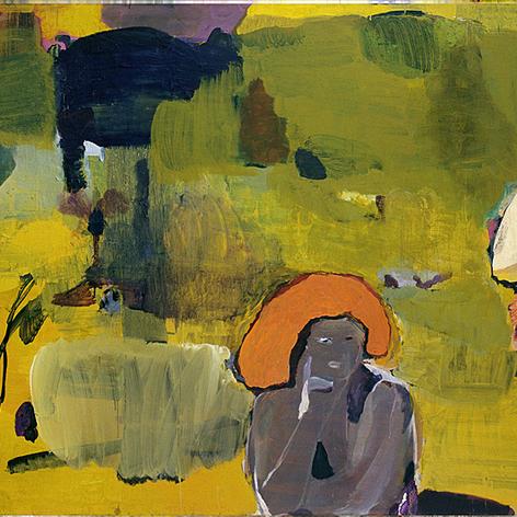 Observadora, 2004