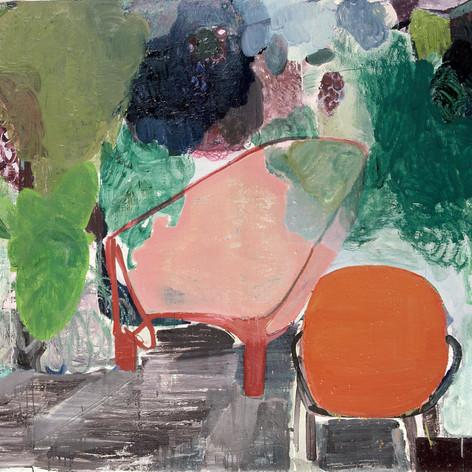 Vinhedo, 2000
