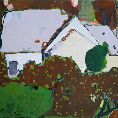 Luar, 2004