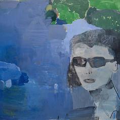 Sonhando acordada II, 2006