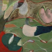 Sem título (Untitled), 1997
