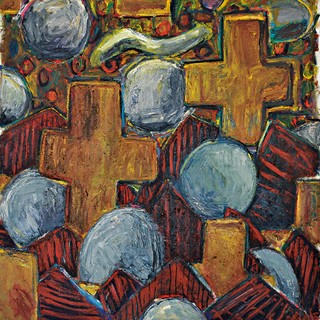 Os sobreviventes, 1985