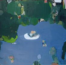 Superficial, 2004