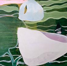 Estórias do mar, 1999