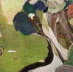 Paraíso, 1998