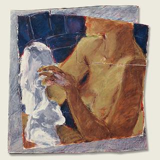 Sem título (Untitled), 1985