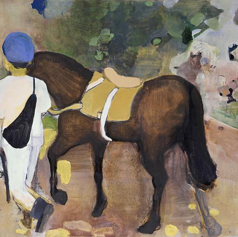 Guia, 2006