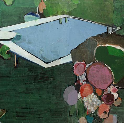 Bouquet, 2001