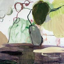 Sem título (Untitled), 1995