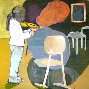 Moll, 2010