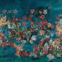 Sem título (Untitled), 1991