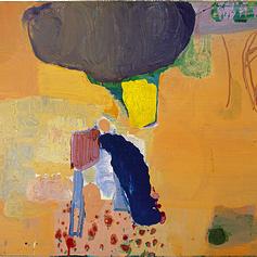 Escorrega, 2002