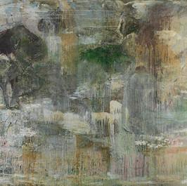 Paulo Afonso, 1990-1992