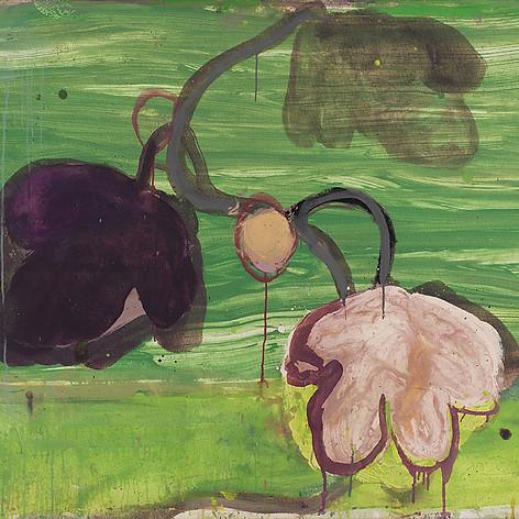 Sem título (Untitled), 1994