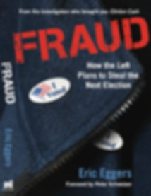Fraud-red.jpg