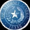 TX AG seal.png