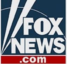 fox news logo.JPG