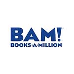 BAM logo transparent.png