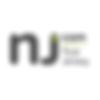nj.com square.png