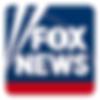 foox news square.png