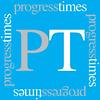 PGtimes logo.png