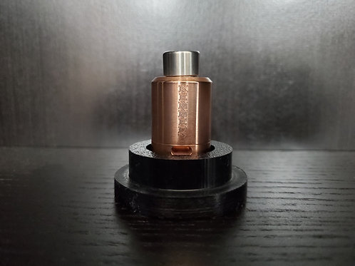 Copper Kennedy RDA 24