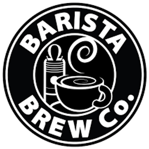 Barista Brew:  Strawberry Watermelon Refresher