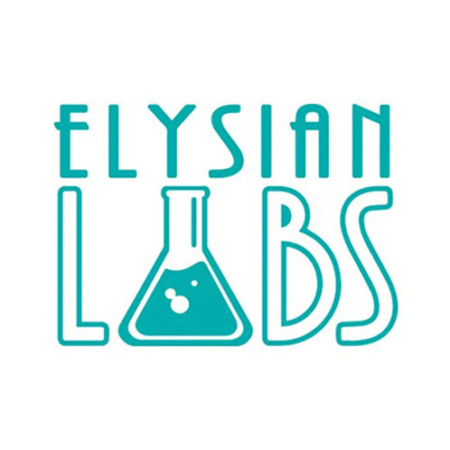 Elysian:  Pop Stick
