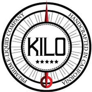 Kilo:  Dewberry