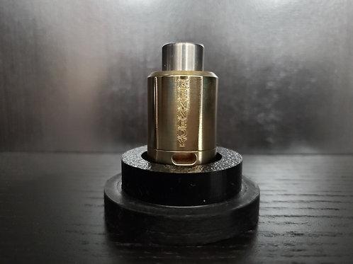 Brass Kennedy RDA 24mm