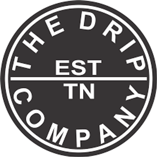 Drip Co;  Frattberry