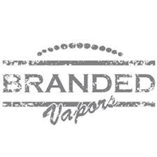 Branded:  FTW