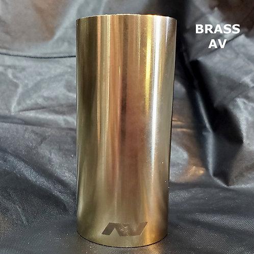AV Brass able sleeve