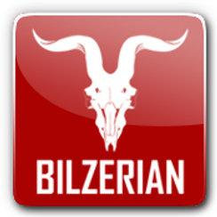 Bilzerian:  Bears