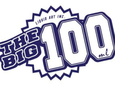 Big 100:  Grapple