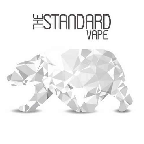 The Standard:  Red