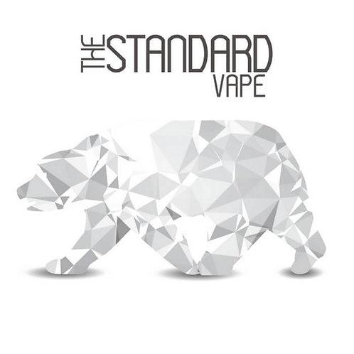 The Standard:  Blue