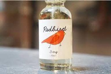 Red Bird 30ml