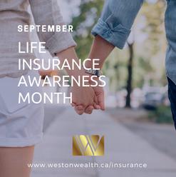 Life Insurance Awareness 2.png