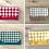 Thumbnail: Pochette multi rangement
