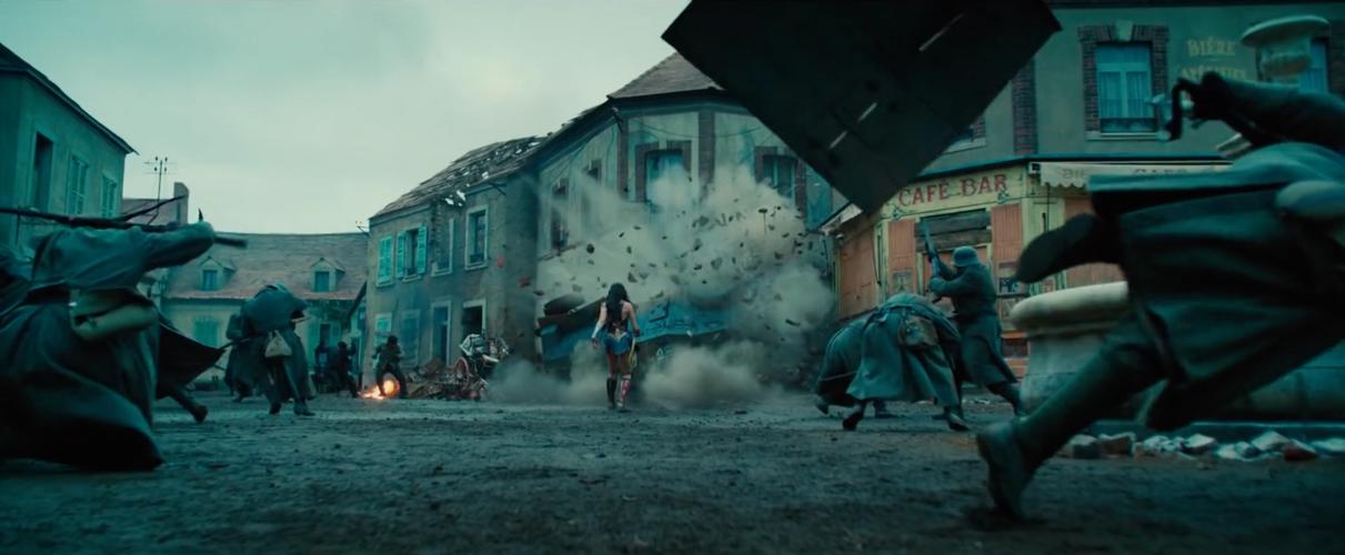 Wonder Woman Still 4.png