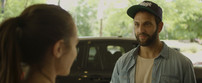Paul Beniamin as Brandon.jpg
